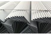 Viplanyl 60 platňa 1000 x 2000 mm