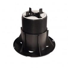 podkládka NM 4 - nastaviteľná 90 - 160 mm